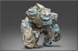 Small Elemental Ice