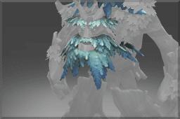 Beard of the Frost Auburn Hideaway