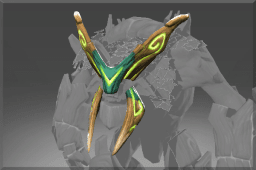 Mask of the Splintering Awe