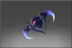 Blade of Flightless Fury