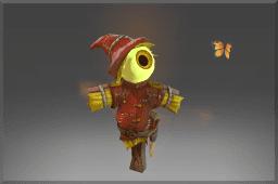 Starecrow
