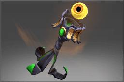 Spell Surveyor
