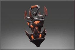 Lantern of the Dark Curator