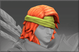 Raider's Patch