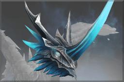 Diadem of the Elder Myth
