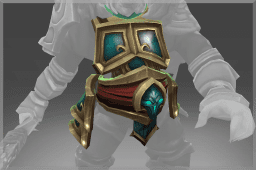 Armor of Malice