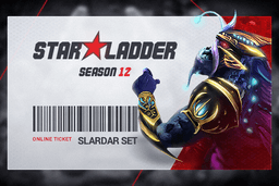 SLTV Star Series Season 12