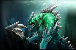 Tidosaurus