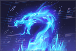Heroes Within Music Pack