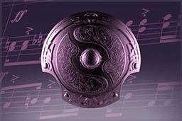 The International 2014 Music Pack