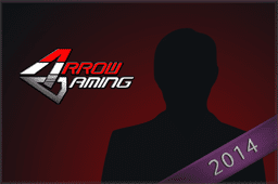 2014 Player Card: MOZuN-