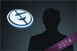 2014 Player Card: Fear