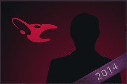 2014 Player Card: MSS