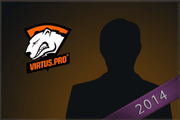 2014 Player Card: NS