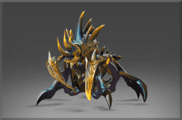 Alpha Predator Set
