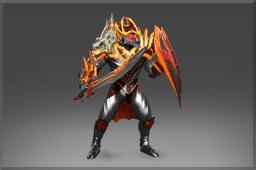 Bones of the Slain Dragon Set