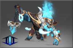 Death Charge Set