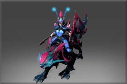 Reef Kyte Rider Style Unlock