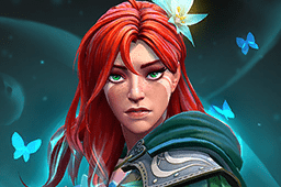 Compass of the Rising Gale Bundle