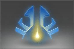 100 Battle Bonus (2 Hours)