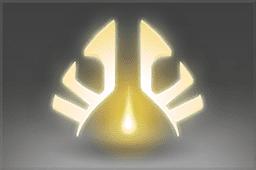 175% Battle Point Booster (6 Days)