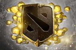 The International 10 Battle Pass - Level 100
