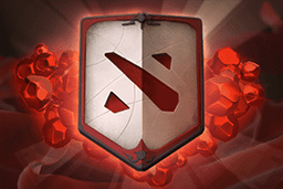 The International 2016 Battle Pass - Level 50