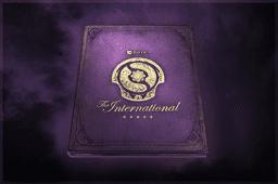 The International Compendium 2014