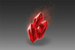 Dota 2 Asia Championship 2015 - 100 Compendium Points