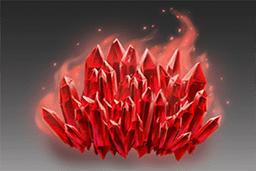 Dota 2 Asia Championship 2015 - 2400 Compendium Points
