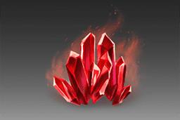 Dota 2 Asia Championship 2015 - 500 Compendium Points
