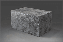 Effigy Block of Triumph