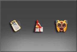 Emoticharm 2016 Emoticon Pack 7 Bundle