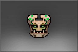 Emoticharm 2016 Emoticon Underlord