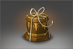 Gift - 1 Player