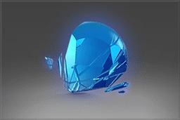 Charm Fragment