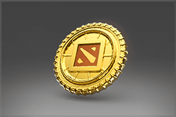 Treasure Redemption Token