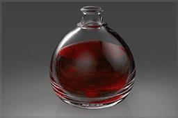 River Vial 2020: Blood
