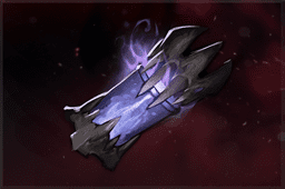 Treasure of Sinister Arcanery