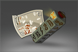 Gem Pack: Track Bounty Gold