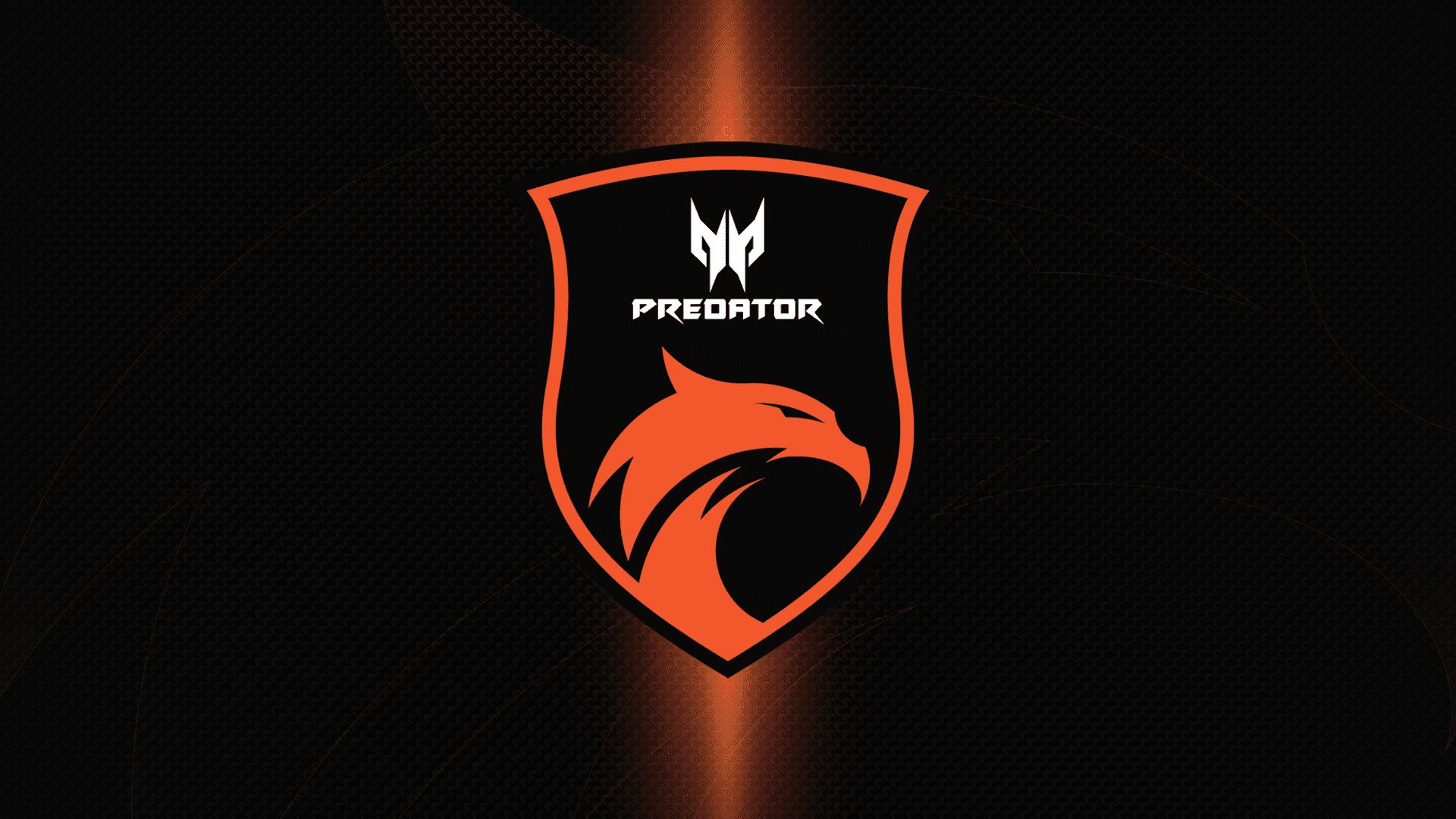 Team Wallpaper - TNC Predator, Season 2, #1