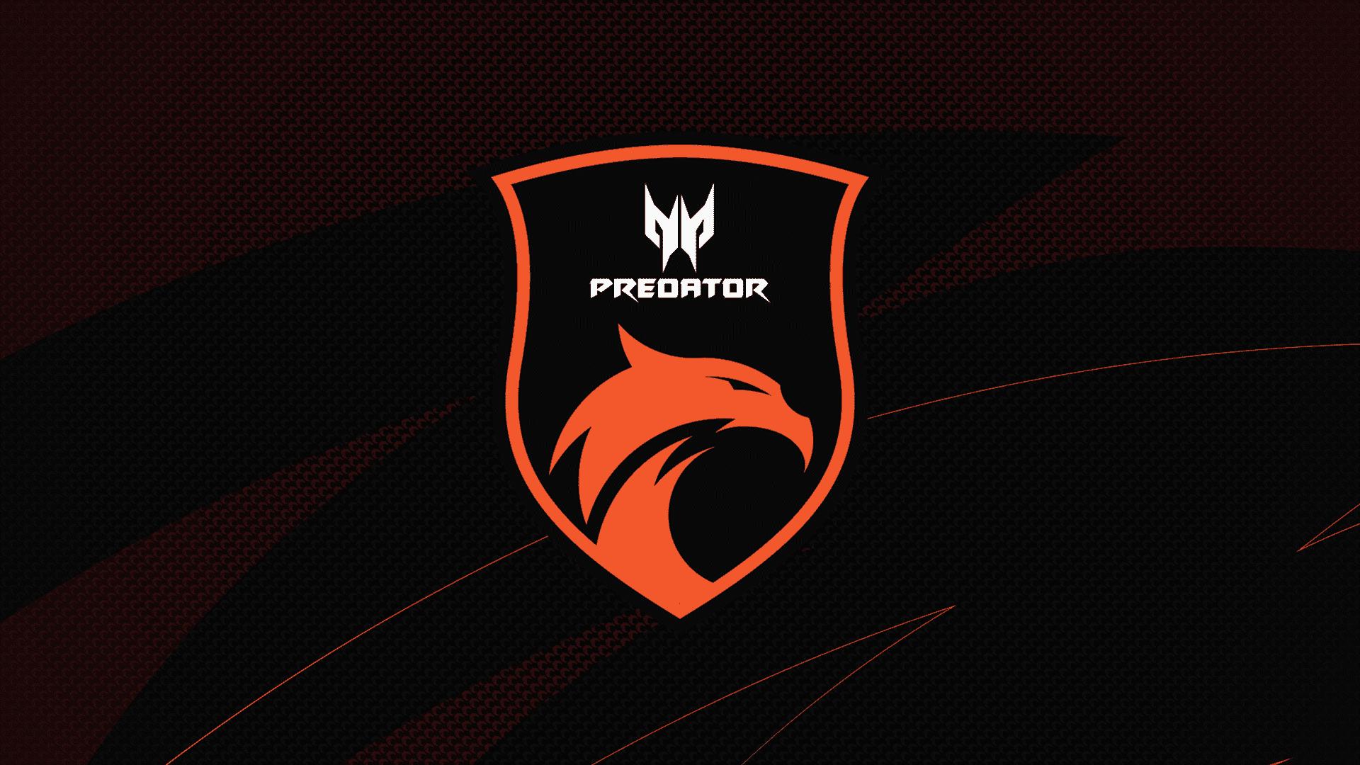 Team Wallpaper - TNC Predator, Season 2, #2