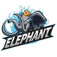 Elephant Bronze to Silver Tier Support