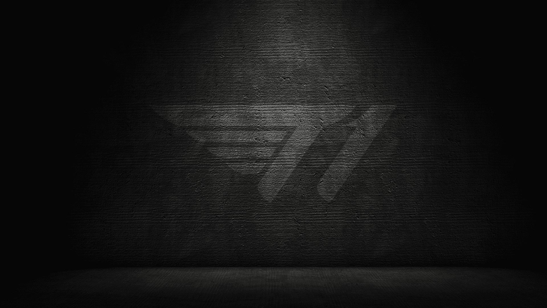 Team Wallpaper - T1, Season 2, #1